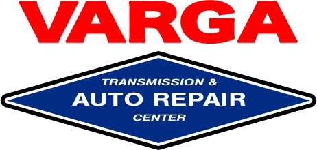 Varga Auto  Repair & Transmission Center
